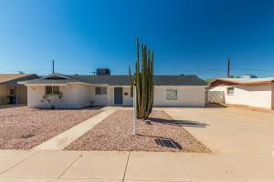1430 S BECK Avenue, Tempe, AZ 85281