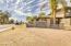 286 W PALOMINO Drive, 35, Chandler, AZ 85225