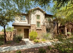 2482 E VERMONT Drive, Gilbert, AZ 85295