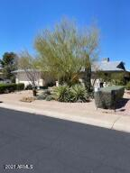 6126 E WINCHCOMB Drive, N/A, Scottsdale, AZ 85254