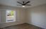 6521 E JEAN Drive, Scottsdale, AZ 85254