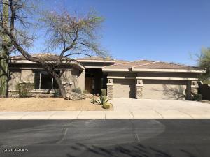 7936 E TAILFEATHER Lane, Scottsdale, AZ 85255
