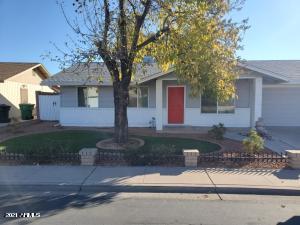 747 S Roca Street, Mesa, AZ 85204