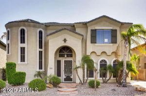 5913 N 125TH Avenue, Litchfield Park, AZ 85340