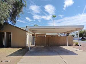 7013 S 43RD Street, Phoenix, AZ 85042