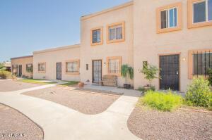 4559 N 26TH Drive, Phoenix, AZ 85017