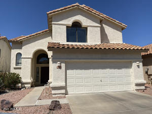 10088 E SHEENA Drive, Scottsdale, AZ 85260