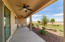 41706 W MONSOON Lane, Maricopa, AZ 85138