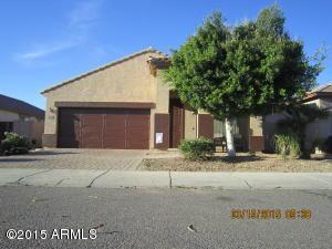10118 W CORDES Road, Tolleson, AZ 85353