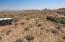 9604 N Four Peaks Way, Fountain Hills, AZ 85268