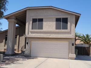 17430 N 63RD Drive, Glendale, AZ 85308