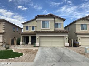 860 W OAK TREE Lane, San Tan Valley, AZ 85143