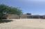 2651 E CALLE DE FLORES Street, Gilbert, AZ 85298