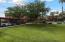 14950 W MOUNTAIN VIEW Boulevard, 1105, Surprise, AZ 85374