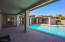 2412 E MONTEBELLO Avenue, Phoenix, AZ 85016