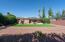 3107 N 17TH Avenue, Phoenix, AZ 85015