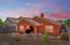 1524 E VILLA RITA Drive, Phoenix, AZ 85022