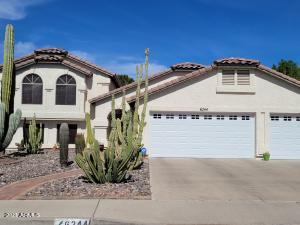 6244 W DESERT COVE Avenue, Glendale, AZ 85304