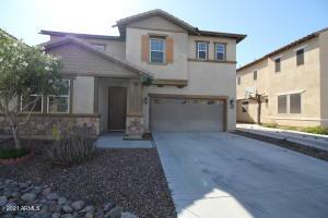9120 S ROBERTS Road, Tempe, AZ 85284