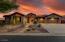 40434 N Candlewyck Lane, Anthem, AZ 85086