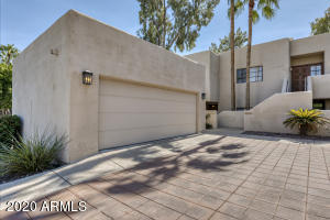 2929 E ROSE Lane, Phoenix, AZ 85016