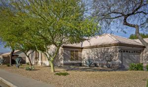 10360 W BURNETT Road, Peoria, AZ 85382