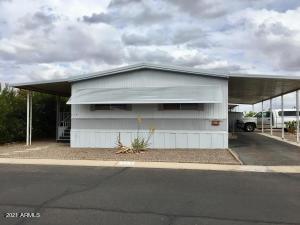 2609 W SOUTHERN Avenue, 114, Tempe, AZ 85282