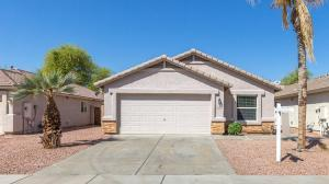 2910 N 130TH Avenue, Avondale, AZ 85323