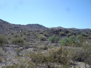3425 E HIGHLINE CANAL Road, Phoenix, AZ 85042