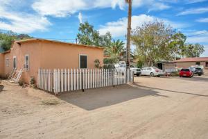 1747 W CORTEZ Street, B&C, Phoenix, AZ 85029