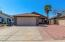 2123 E PARADISE Lane, Phoenix, AZ 85022