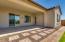 28104 N 17TH Drive, Phoenix, AZ 85085