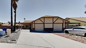 953 W ENID Circle, Mesa, AZ 85210