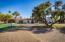 5615 E LAFAYETTE Boulevard, Phoenix, AZ 85018