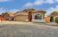 1325 E ELM Road, San Tan Valley, AZ 85140