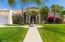 10800 E CACTUS Road E, 24, Scottsdale, AZ 85259
