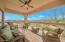 9253 N FIREBRICK Drive, 244, Fountain Hills, AZ 85268