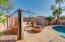 42563 W SUNLAND Drive, Maricopa, AZ 85138