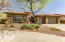 40811 N LONG LANDING Court, Phoenix, AZ 85086