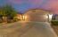 1387 S HAZEL Street, Gilbert, AZ 85296