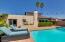 7717 E MONTE VISTA Road, Scottsdale, AZ 85257