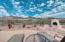 10918 E SALT BUSH Drive, Scottsdale, AZ 85255