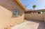 5719 N 67TH Drive, Glendale, AZ 85303