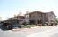 7009 E ACOMA Drive, 2081, Scottsdale, AZ 85254
