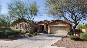 6622 W LEIBER Place, Glendale, AZ 85310