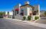 8845 S 48TH Street, 3, Phoenix, AZ 85044