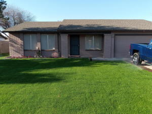 3720 W GROVERS Avenue, Glendale, AZ 85308