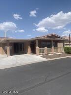 7373 E US HIGHWAY 60 Highway, 455, Gold Canyon, AZ 85118