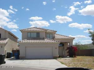13641 S 47TH Street, Phoenix, AZ 85044