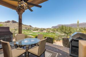5370 S DESERT DAWN Drive, 3, Gold Canyon, AZ 85118